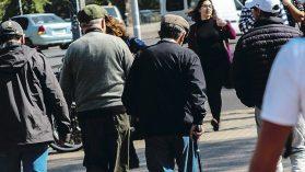 COVID-19 y el escándalo por la caída de los multifondos