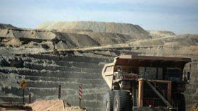 Inversión minera: Sistema de evaluación ambiental rechazó solo el 7% de 600 proyectos en 7 años