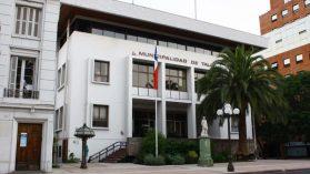 Diputado Miguel Mellado: de deudor a empresario de cobranzas a universitarios