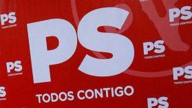 Testimonios ante la Fiscalía: ex funcionarios de San Ramón revelan que les exigían militar en el PS para tener empleo