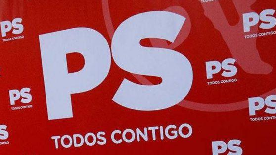 Financiamiento de campañas: Partido Socialista reclama ante la justicia electoral que el Servel no le entregó $430 millones