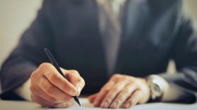 Preguntas incómodas para las escuelas de negocios donde se forman los profesionales que toman decisiones en empresas y Estado
