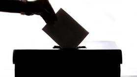 La postergación de elecciones en época de pandemia: el caso de Bolivia