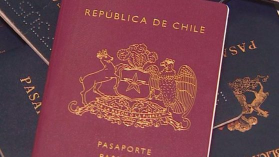 Las zonas oscuras de la licitación de cédulas y pasaportes: concurso involucra US$480 millones