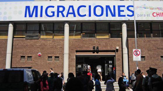 Residentes migrantes: tres argumentos sobre su derecho político a participar en el proceso constituyente