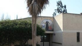 La dinastía de los sacerdotes acusados de abusos sexuales en el Hogar San Ricardo