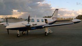 El avión privado que arrendó Jadue y que le costó a la ANFP $138 millones