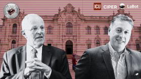 Pandora Papers: las offshore del expresidente peruano Pedro Pablo Kuczynski y del inversionista chileno Gerardo Sepúlveda