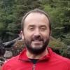 Rodrigo Fuster-Gómez