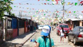 Zonas ocupadas II: un millón de santiaguinos vive en áreas catalogadas de alto riesgo y lejos de servicios básicos