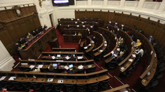Debate Constitucional y derechos humanos: mitos y desafíos