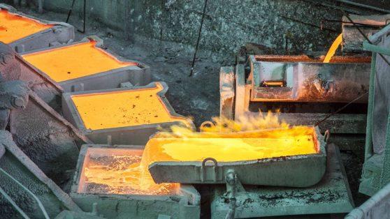 El royalty minero y la teoría económica