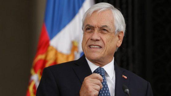 A dos años del estallido: los escasos avances en la investigación al Presidente Piñera por eventuales delitos de DD.HH.