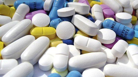 Presión farmacéutica, ética médica y recursos fiscales