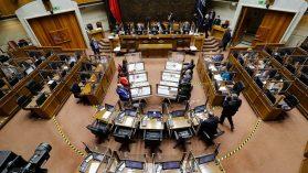 Escaños reservados, o la política en la medida de lo posible