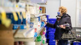 El negocio del coronavirus: Altos precios en clínicas y cobros abusivos por productos en Internet