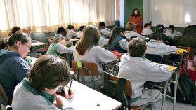 Evaluación docente en contextos de COVID: la trampa del progreso profesional