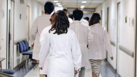 Contagio, Confinamiento y Control: tres cosas que nos recuerda la historia de la medicina