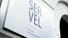 Transparencia inútil: engaño de convencional Rojas Vade revela grave falla en fiscalización de las declaraciones de patrimonio