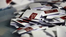 Captura de la política por el poder económico: donaciones de grandes empresarios inclinan la competencia electoral