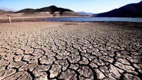 """Adelanto del libro """"El negocio del agua: cómo Chile se convirtió en tierra seca»"""