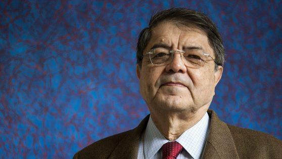 Nicaragua: declaración del escritor Sergio Ramírez ante las acusaciones que le formula el gobierno de Daniel Ortega