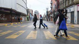 COVID-19: ¿Qué mensajes entregar para facilitar que los chilenos nos cuidemos?
