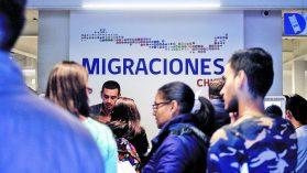Nueva ley de migraciones: por qué precariza el trabajo y la residencia de los migrantes y puede promover más ingresos clandestinos