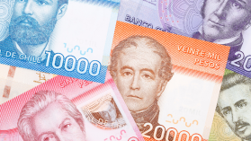 """""""Exenciones tributarias"""": Por qué urge analizar los múltiples """"beneficios tributarios"""" que se aplican en Chile"""