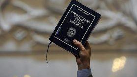 Un nuevo engranaje económico para una nueva Constitución