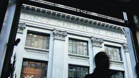 El futuro del Banco Central en la Convención Constitucional