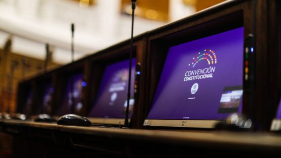 El debate del reglamento de la Convención: análisis a las propuestas sobre cuórums de aprobación y comisiones
