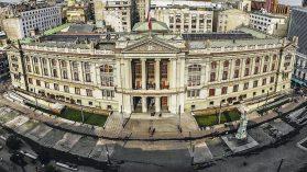 La debilidad del sistema de justicia ante delitos de corrupción: causas y vías de salida