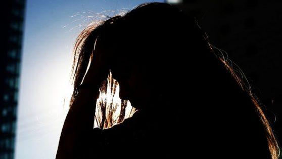 Cómo se vive el intento de suicidio de un adolescente en una familia