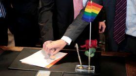 Matrimonio Igualitario: las limitaciones de la norma que hoy se discute en el Congreso
