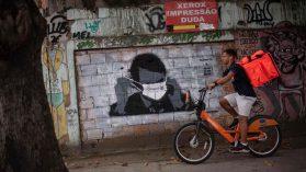 Covid-19 ¿Por qué Latinoamérica es la región con más muertes en el mundo?