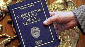 Interculturalidad, Participación y Consulta Indígena en el Reglamento de la Convención Constitucional