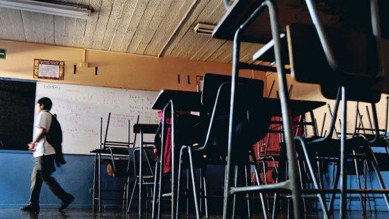 ¿Por qué las escuelas rurales deberían reabrir?