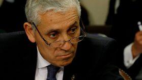 Fiscalía investiga al director general de la PDI por compra de un departamento de $398 millones