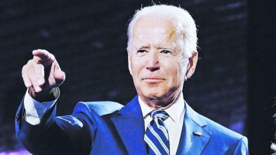 Biden y Latinoamérica: ¿Qué se puede esperar del nuevo presidente de Estados Unidos?