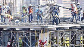 Falla ley que intentó prohibirlo: constructoras que suspendieron contratos de trabajadores vuelven a repartir utilidades
