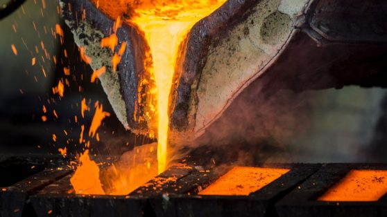 ¿El royalty minero acabará con la inversión? (II)