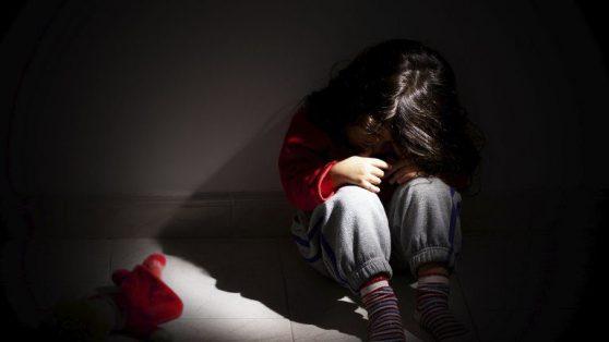 Agresiones sexuales a niños, niñas y adolescentes en Chile: experiencias y lecciones durante la pandemia