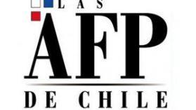 El opaco proceso para elegir a los directores que custodian las inversiones de las AFP