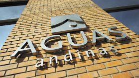 Platas políticas: la generosa billetera de Aguas Andinas