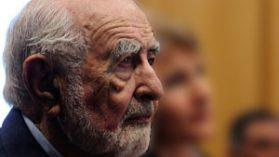 Agustín Edwards Eastman: Un obituario desclasificado