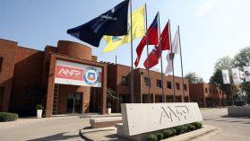 La asesoría tributaria que le ahorró $41 mil millones en impuestos a la ANFP