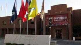"""Ultimátum de Justicia: La ANFP cuadra la caja o se querella por las platas """"perdidas"""""""