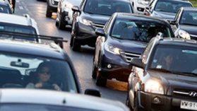 Fraude en La Florida expone la vulnerabilidad del sistema de pago de multas de tránsito