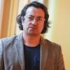 Pablo Aravena Núñez